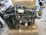 DEUTZ ENGINE 4CDRS,  D3Bc    NEW